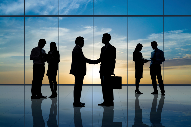 Banking-partnership_source